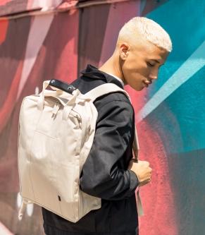 Voyager-Backpack-1_NL