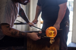 Glass_Blowing-26
