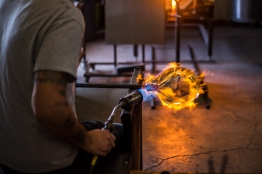 Glass_Blowing-45