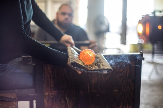 Glass_Blowing-9