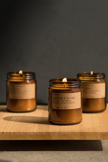 NL-Incense-and-Candles-1_NL