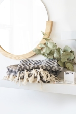 Noto-and-Turkish-Towels-2_NL