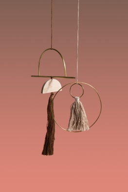 Rugs-Textiles_Hanging-HR